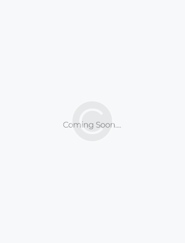 remote assistant Microsoft teams remote assistant integrated microsoft teams green background