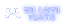 We'd strongly recommend your get in touch with We Love Teams first, here are some of the other companies operating in this space who we respect and run a good service. Microsoft teams Virtual Receptionist microsoft teams best providers